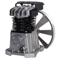 Pompa dwutłokowa sprężarkowa FIAC model AB 348