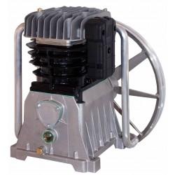 Pompa dwutłokowa sprężarkowa FIAC model AB 598