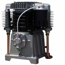 Pompa dwutłokowa sprężarkowa FIAC model AB 1000