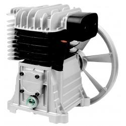 Pompa dwutłokowa sprężarkowa ABAC B2800B