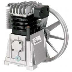 Pompa dwutłokowa sprężarkowa ABAC B3800B
