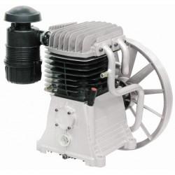 Pompa dwutłokowa sprężarkowa ABAC B6000B