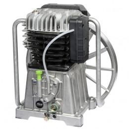 Pompa dwutłokowa sprężarkowa FIAC model AB 998