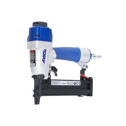 Zszywacz pneumatyczny Apach LU-9225AC