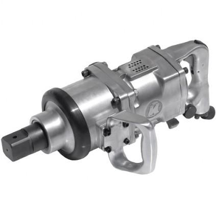 """Klucz udarowy 1,5"""" Kuani KP-1055 (KI-55) 4065 Nm"""