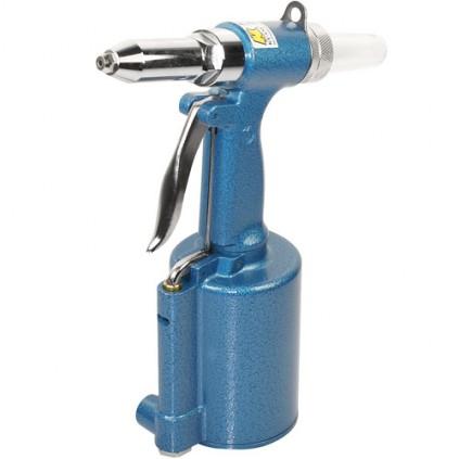 Nitownica pneumatyczna Kuani KI-4201 nity 2,4-4,8 mm