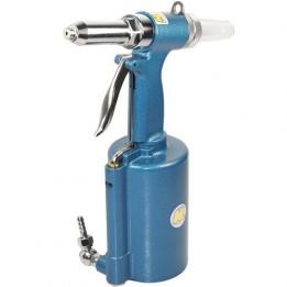 Nitownica pneumatyczna Kuani KP-4203 nity 2,4-6,4 mm