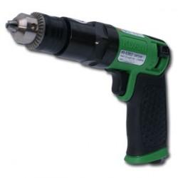 Wiertarka pneumatyczna Kuani KI-5302 do Fi 10 mm