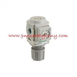 """Reduktor sprężonego powietrza CKD R1000 1/4"""""""
