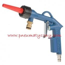 Pistolet do ciśnieniowego mycia wodą