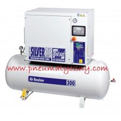 Kompresor śrubowy FIAC New Silver 20/500