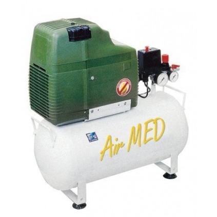 FIAC AIRMED 114/24 kompresor stomatologiczny