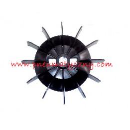 Wentylator do kompresorów bezolejowych FIAC GMS 100