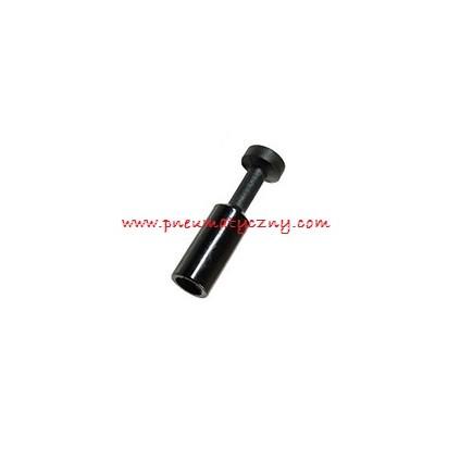 Złączka wtykowa korek do złączek o średnicy 10 mm