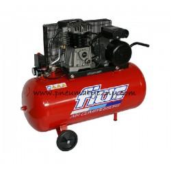 Kompresor tłokowy FIAC AB 100-360 M