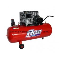 Kompresor tłokowy FIAC AB 150-348 T