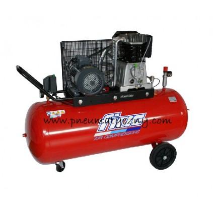 Kompresor tłokowy FIAC AB 300-678