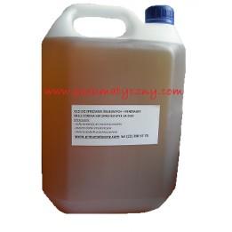 Olej do kompresorów śrubowych Shell Corena S3R (D46)