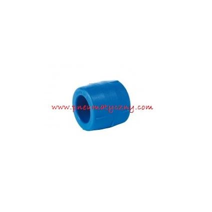 Coprax K10 mufa D20 złączka instalacji pneumatycznej