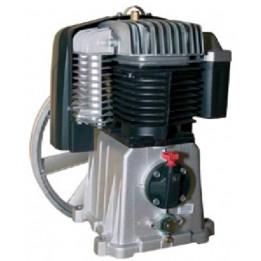 Pompa dwutłokowa sprężarkowa FINI BK 119