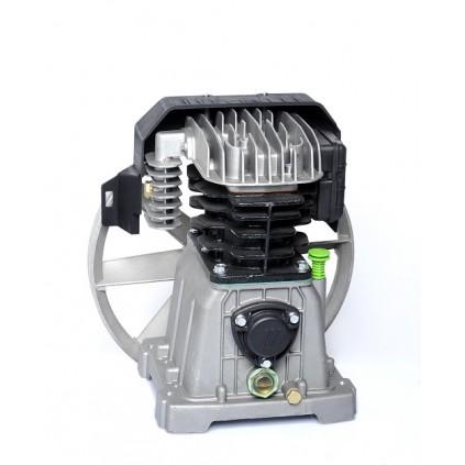 Pompa dwutłokowa sprężarkowa FIAC model AB 515