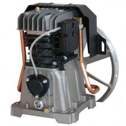 Pompa dwutłokowa sprężarkowa FIAC model AB 525
