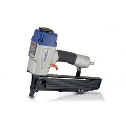 Zszywacz pneumatyczny Apach LU-851LC