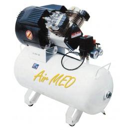 FIAC AIRMED 204/24 kompresor stomatologiczny