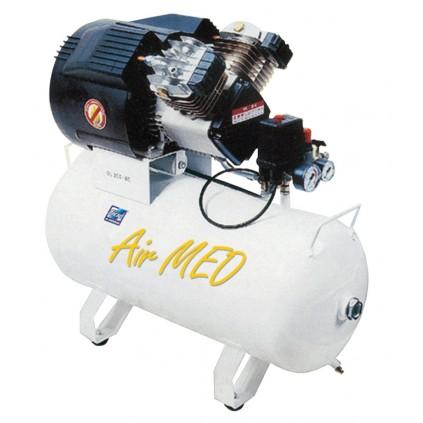 FIAC AIRMED 210 kompresor stomatologiczny