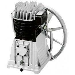 Pompa dwutłokowa sprężarkowa ABAC B4900