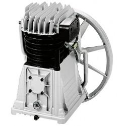 Pompa dwutłokowa sprężarkowa ABAC B4900B