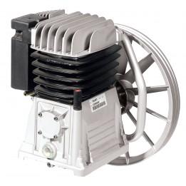 Pompa dwutłokowa sprężarkowa ABAC B5900B
