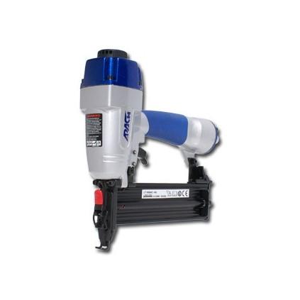 Sztyfciarka pneumatyczna Apach LT-1650AC