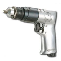 Wiertarka pneumatyczna Kuani KD-863 do Fi 10 mm