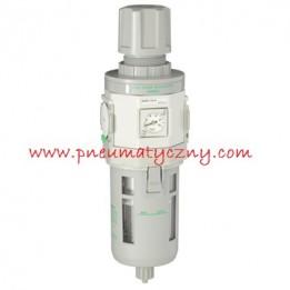 "Filtroreduktor CKD W4000 1/2"""