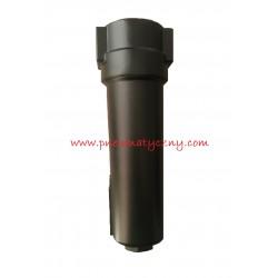 "Separator cyklonowy CKL 007B 1/2"" 2583 l/min"