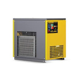 Osuszacz ziębniczy COMPRAG RDX-04 400 l/min