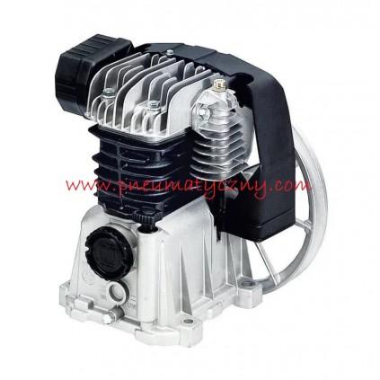 Pompa dwutłokowa sprężarkowa FINI MK 103