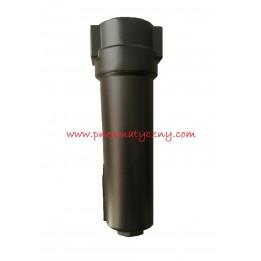 "Separator cyklonowy CKL 018 B 1"" 3300 l/min"