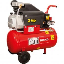 Kompresor FINI AMICO 25-2400-2M