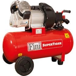 Kompresor FINI SUPERTIGER VKM 4020-50 10 BAR
