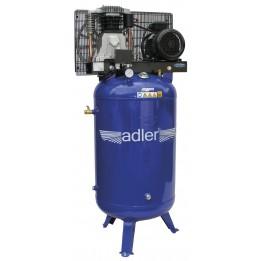 Kompresor pionowy ADLER AD 808-270V-7,5TD