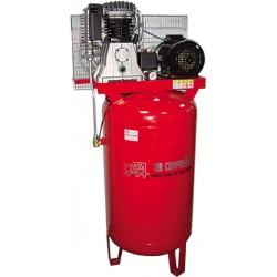 Kompresor pionowy GG 610V