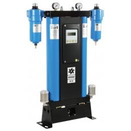 Osuszacz adsorpcyjny sprężonego powietrza A-DRY 150