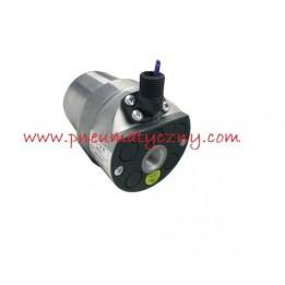 Automatyczny, pływakowy spust kondensatu SC12M