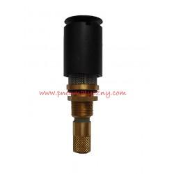 Automatyczny, pływakowy spust kondensatu do filtrów OMI AM 10