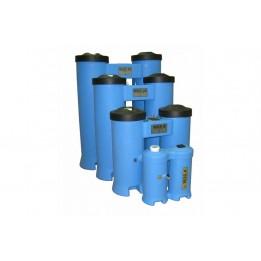 Separator kondensatu woda/olej WOS-4