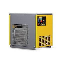 Osuszacz ziębniczy COMPRAG RDX-09 900 l/min
