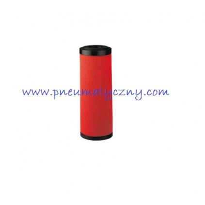 Wkład filtra AF 0076S - 7050S 0,01 mikrona