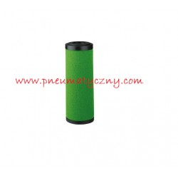 Wkład filtra AF 0056 - 6050M 0,1 mikrona